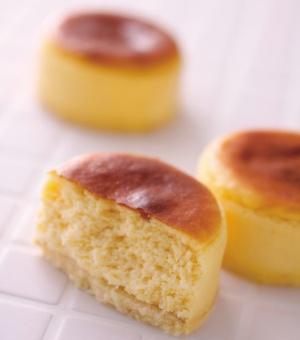 三木山チーズケーキ