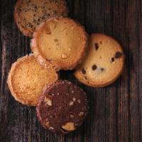 スイートクッキー