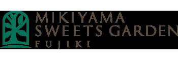 mikiyama-fujiki